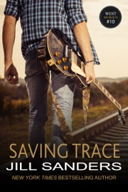 Saving Trace PDF Download
