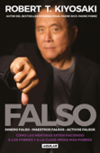 FALSO Book Cover