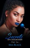 Secrets Of A Sugar Baby 6