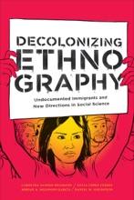 Decolonizing Ethnography