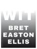 Bret Easton Ellis - Wit kunstwerk