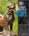 Baltos Story