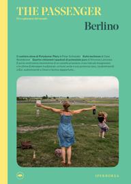 The Passenger – Berlino