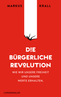 Die Bürgerliche Revolution ebook Download