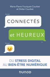 Connectés et heureux !