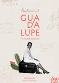 Beatificación de Guadalupe Ortiz de Landázuri