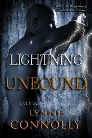 Lightning Unbound PDF Download