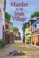 Pdf Murder in an Irish Village