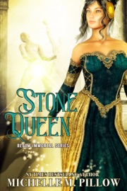 Stone Queen PDF Download