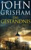 John Grisham - Das Geständnis Grafik