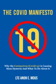 The Covid Manifesto
