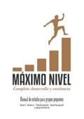 Máximo Nivel