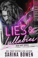 Lies and Lullabies ebook Download