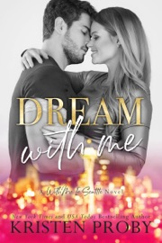 Dream With Me PDF Download