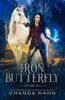 The Iron Butterfly