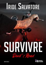 Survivre Par Survivre