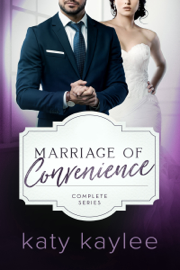 Marriage of Convenience - Complete Series