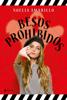 Besos prohibidos - Noelia Amarillo