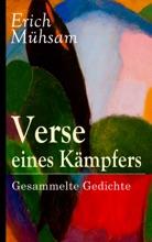 Verse Eines Kämpfers: Gesammelte Gedichte