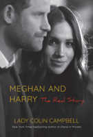 Meghan and Harry ebook Download