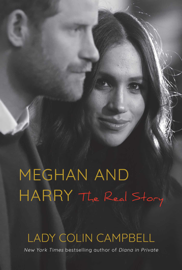 Meghan and Harry PDF Download