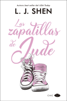 Las zapatillas de Jude ebook Download