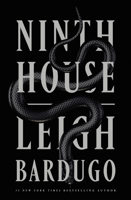 Ninth House ebook Download