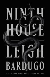 Ninth House - Leigh Bardugo book summary