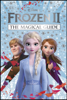 Disney Frozen 2 The Magical Guide - DK & Julia March
