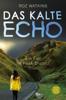 Roz Watkins - Das kalte Echo Grafik