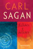 Bilhões e bilhões Book Cover