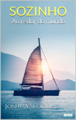 Sozinho: Ao redor do Mundo Book Cover