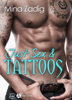 Just Sex & Tattoos - Mina Zadig