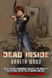 Download Dead Inside (Rise Book 3)