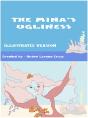 Download and Read Online The Mina's Ugliness