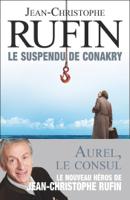 Le suspendu de Conakry ebook Download