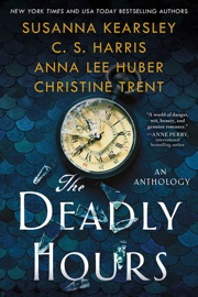 The Deadly Hours PDF Download