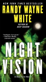 Night Vision PDF Download