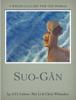 AD Lubow - Suo-Gân  artwork