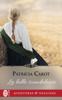 Patricia Cabot - La belle scandaleuse illustration