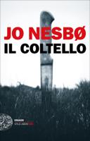 Download and Read Online Il coltello