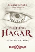 Finding Hagar