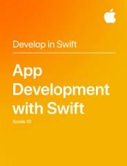 App Development with Swift