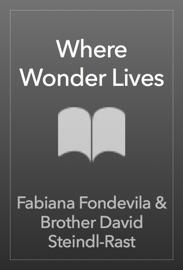 Where Wonder Lives