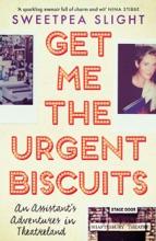 Get Me The Urgent Biscuits