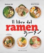 Il libro del ramen Book Cover