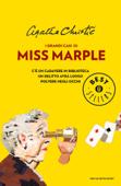 I grandi casi di Miss Marple Book Cover