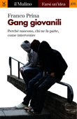 Gang giovanili Book Cover