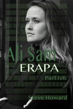 Ali Sam: Erapa - Part 6/6 Open Source Movie Challenge