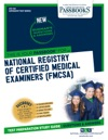 National Registry Of Certified Medical Examiners FMCSA